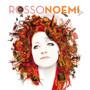 Noemi – RossoNoemi