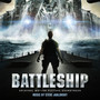 Steve Jablonsky – Battleship