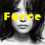 superfly – Force