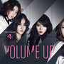 4 Minute – Volume Up