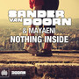 Sander van doorn &ndash; Nothing Inside