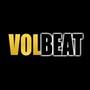 Volbeat – Volbeat