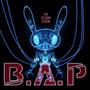 B.A.P – POWER