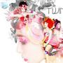 `Twinkle` Mini Album