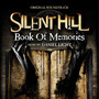 Mary Elizabeth McGlynn – Silent Hill: Book of Memories