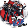 Big Time Rush Big Time Movie Soundtrack - EP
