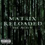 Rob Zombie – Matrix Reloaded