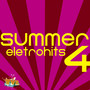 Komodor – Summer Eletrohits 4