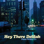 Plain White T's &ndash; Hey There Delilah