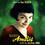 Yann Tiersen &ndash; Amlie