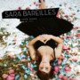 Sara Bareilles – Love Song - Single