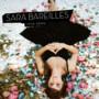 Sara Bareilles – Love Song - Single