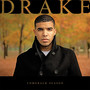 Drake &ndash; Comeback Season