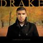 Drake – Comeback Season