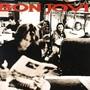 Bon Jovi – Crossroads