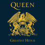 Queen – Greatest Hits II