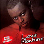 Sir Charles Jones – Love Machine