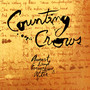 Counting crows – August & Everything After