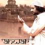 Roop Kumar Rathod – Anwar
