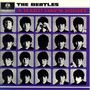 The Beatles – A Hard Days Night