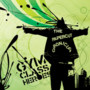 Gym Class Heroes – The Papercut Chronicles Disc 1