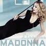Madonna – Licorice