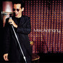 Marc Anthony – Marc Anthony