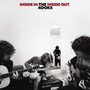 The Kooks &ndash; Inside in Inside Out