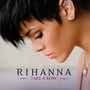 Rihanna &ndash; Take a Bow