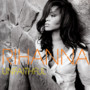 Rihanna Unfaithful