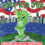 Ugly kid Joe – AMERICAS LEAST WANTED