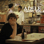 Adele – Hometown Glory EP