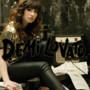Demi Lovato – Demo