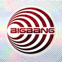 Big Bang – For The World