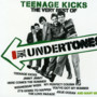 The Undertones – The Best Of: Teenage Kicks