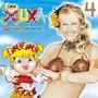 Xuxa – Só Para Baixinhos 4
