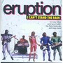Eruption – I Can't Stand The Rain