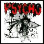 psycho – psycho