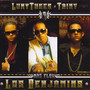 Wisin & Yandel – Mas Flow: Los Benjamins