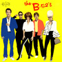 The B-52's – The B-52s