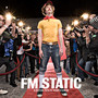 FM Static – Critically Ashamed