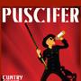 Puscifer – Cuntry Boner