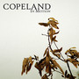 Copeland &ndash; In Motion