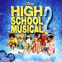 Vanessa Hudgens – High School Musical 2