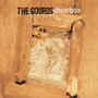 Gourds – Shinebox