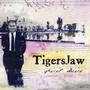Tigers Jaw – Spirit Desire