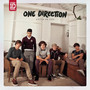 One Direction – Gotta Be You