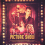 Neon Trees Picture Show (Deluxe Edition)