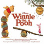 Zooey Deschanel – Winnie the Pooh