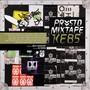 DJ Kebs – Tu i Teraz (feat. Hudy HZD & Jasiek MBH, Hades)